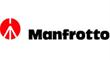 مانفرتو - Manfrotto